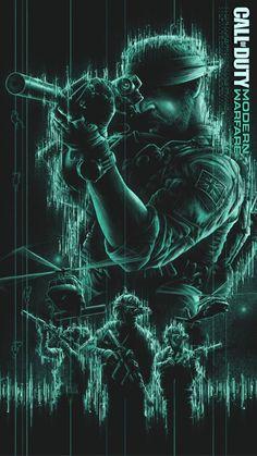 8 Great Zombies Call Of Duty Black Ops 3 Wallpaper Ios Black Ops 3, Army Wallpaper, Mobile Wallpaper, Modern Warfare, Call Of Duty Warfare, Ghost Soldiers, Iphone Wallpaper Video, Call Of Duty Zombies, The Beast