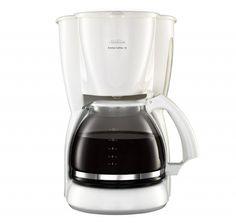 Bonavita Coffee Maker Retailers