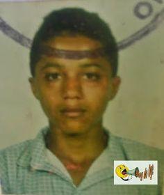 Blog do Oge: POLICIA: Homem comete suicido na comunidade de tab...
