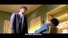 ''Say What Again'' Legendado Pt-Br