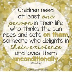 I hope my grandkids think this of me! Love My Kids, I Love Girls, Leo Quotes, Quotes To Live By, Inspire Quotes, Parenting Advice, Kids And Parenting, Foster Parenting, Mothers Love
