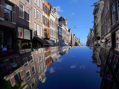 Het is weer fantastisch genieten in/van de #Haarlemmerbuurt http://www.facebook.com/haarlemmerbuurt