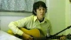 Learn about Track: Between The Bars (Live) | Artist: Elliott Smith | Album: Either/Or (This Performance: Lucky T http://ift.tt/2vHzJz2 on www.Service.fit - Specialised Service Consultants.