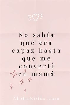 Mommy Quotes, Baby Quotes, Daughter Quotes, Life Quotes, Baby Momma, Mom And Baby, Herbalife Motivation, Carter Kids, Perfect Word