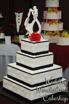 Cool Buttercream Wedding Cakes Tall Wedding Cake Topper Solid Wedding Cakes With Cupcakes Italian Wedding Cake Youthful Elegant Wedding Cakes OrangeAverage Wedding Cake Cost Package 34   Wedding Wonderland Cakes In St. Louis, Missouri ..