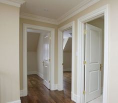 Entryway Molding Ideas Yahoo Search Results Mdf Skirting Boards Slab Doors