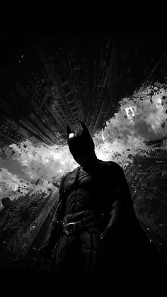 Wallpapers Android Wallpaper - Page Batman The Dark Knight Rises d Wallpaper Android Wallpaper - Page Batman The Dark Knight Rises d Wallpaper<br> The Dark Knight Trilogy, The Dark Knight Rises, Batman The Dark Knight, Black Batman, Batman Vs Superman, Batman Comics, Dc Comics, Batman Arkham Knight Wallpaper, Dark Knight Wallpaper