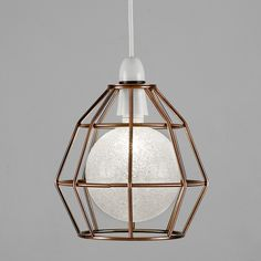 Shop wayfair.co.uk for your Angus 1 LED Integrated Bulb Foyer Pendant. Find the best deals on all Pendants products, great selection and free shipping on many items!