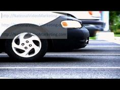 Car Sales|Video Marketing|Commercials|Internet Ads|Local Business|In Orl...