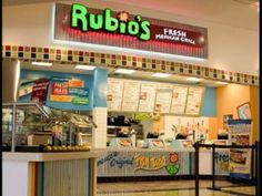 Take Part In Rubios Listens Feedback Survey
