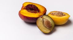 This Hidden Nut Possesses Anti-Cancer Properties #food #nutrition