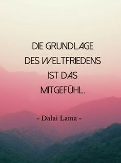Advice from the Dalai Lama: His best quotes for every situation in life - Trend Resiliance Quotes 2020 The Words, More Than Words, Love Quotes For Him, Quote Of The Day, Nicola Tesla, Crush Quotes, Inner Peace, Beautiful Words, Relationship Quotes