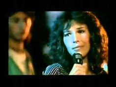 Bonnie Bianco Cinderella 87 Stay - YouTube