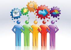 De persona a persona para las personas. The Role of Customer Voices in Sustainability.