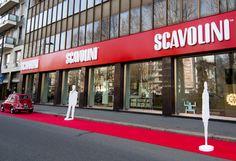 Scavolini Store Lodi by Livraghi Store Srl - Via Caponnetto s/n ...