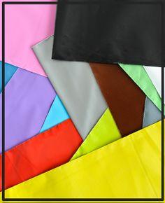 Postituspusseja eri kokoisia ja värisiä Flag, Country, Art, Art Background, Rural Area, Kunst, Science, Country Music, Performing Arts
