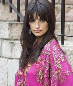 Hollywood Celebrities, Hollywood Actresses, Beautiful Celebrities, Most Beautiful Women, Penelope Cruze, Hispanic Actresses, Spanish Actress, Celebrity Beauty, Celebrity Photos