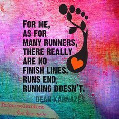 the running tribe, running inspiration, motivation, run, the by oursoleintent