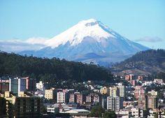 Quito Ecuador #ecuador