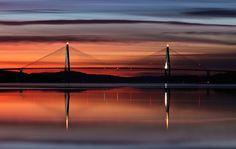 The Bridge of Uddevalla | Flickr - Photo Sharing!