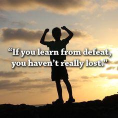 24 Moving Quotes from Champion Seller Zig Ziglar [Photos]