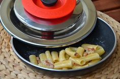 La cucina di Esme: Magic ... gricia Cooker, Magic, Evolution