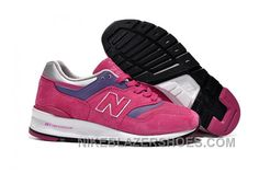 Buy New Balance 997 Women Pink Best from Reliable New Balance 997 Women  Pink Best suppliers.Find Quality New Balance 997 Women Pink Best and  preferably on ...