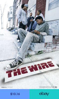 the wire season 4 download