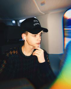 """259.7k Likes, 12.4k Comments - Why Don't We (@whydontwemusic) on Instagram: """"I need you in my life like limelight..."""""""