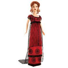Barbie Skipper, Barbie And Ken, Pink Barbie, Titanic, Celebrity Barbie Dolls, Barbie Website, Animated Halloween Props, Culture Pop, Star Wars