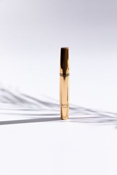 We may soon unveil our next product - another sister to our amazing BEYOND Volume & Curl mascara is on its way! 🔜👯♀️ #lavindecph #bestseller #mascara #beauty #makeup #inspiration #lashes #beautiful Volume Curls, Eyelash Serum, Makeup Inspiration, Best Sellers, Mascara, Eyelashes, Beauty Makeup, Sisters, Lipstick