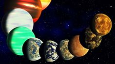 Portal 11 Acuario: 6 Planetas Retrógrados, Llenos de Sorpresas Inespe...