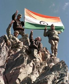 Hotel Solitaire salute the sacrifice of 18 soldiers who were martyred in the operation. Indian Flag Photos, Indian Army Quotes, Calming Pictures, Army Wallpaper, Army Soldier, Armed Forces, Hindi Quotes, Soldiers, Divas