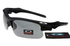 0a9fdb199fa46d Standard black Cheap Sunglasses