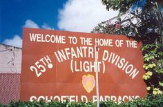 Schofield+Barracks+Homepage | home page [mannella.com]