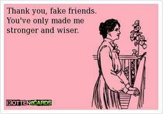 fake friends quotes-i-adore Quotes To Live By, Me Quotes, Funny Quotes, Narcissistic Mother, Fake Friends, Friends Family, Fake People, Perfect Relationship, That One Friend
