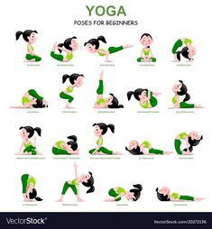 Yoga is a sort of exercise. Yoga assists one with controlling various aspects of the body and mind. Yoga helps you to take control of your Central Nervous System Yoga Bewegungen, Sleep Yoga, Yoga Flow, Vinyasa Yoga, Yoga Fitness, Fitness Workouts, Physical Fitness, Fitness Plan, Fitness Motivation