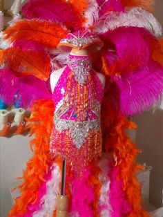 Custom made beauty pageant costumes, western wear, outfit of choice, Talent and holiday wear. Pagent Dresses For Kids, Glitz Pageant Dresses, Pageant Wear, Dance Outfits, Kids Outfits, Pageant Swimwear, Baby Pageant, Toddlers And Tiaras, Holiday Wear