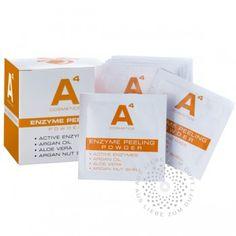 A4 Cosmetics - A4 Enzyme Peeling Powder
