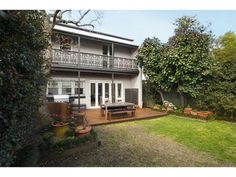 House For Sale - 2 Elcho Street - Hamilton , NSW