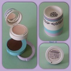yardley makeup 60's - Google Search