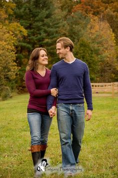 Some favorites Surprise Engagement Photos, Engagement Pictures, Photo Ideas, Ring, Couples, Wedding, Style, Fashion, Shots Ideas
