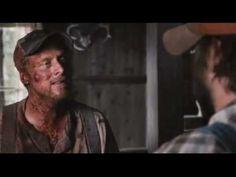 Tucker And Dale Vs Evil Funny Death Scenes
