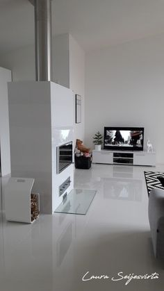 Kuta, Boconcept, Exterior Design, Interior And Exterior, Villa, Norman, Sweet Home, Copenhagen, Living Room