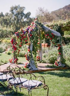 ceremony-wedding-ideas-5-03162015-ky