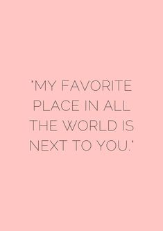 100 Cute Love Quotes to Get You into a Romantic Mood - Quotes Cute Love Quotes, Cute Couple Quotes, Love Yourself Quotes, Love You Friend, You Love Me, I Love You Funny, True Love, Couples Quotes For Him, My Baby Quotes