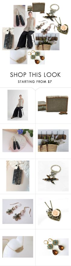What To Wear? by inspiredbyten on Polyvore featuring BMW and Blume