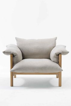 Jardan_Wilfred-Chair