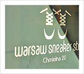 Kurtka Nike Gf Elements Saturday Jacket (631274-010) :: Warsaw Sneaker Store