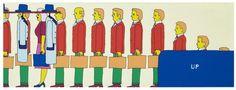 Pushwagner - Up James Rosenquist, Claes Oldenburg, Jasper Johns, Roy Lichtenstein, Graphic Artwork, Art Pop, Andy Warhol, Norway, Fine Art